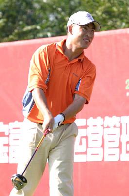 zhouxunshuxinjiang080507s.jpg